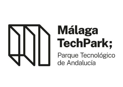 (PTA) Andalusian Technology Park