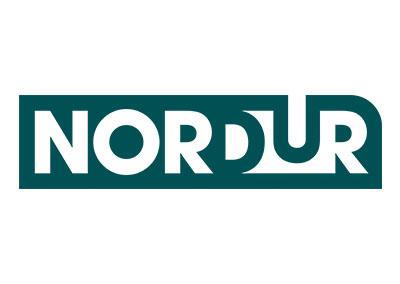 Logo Nordur