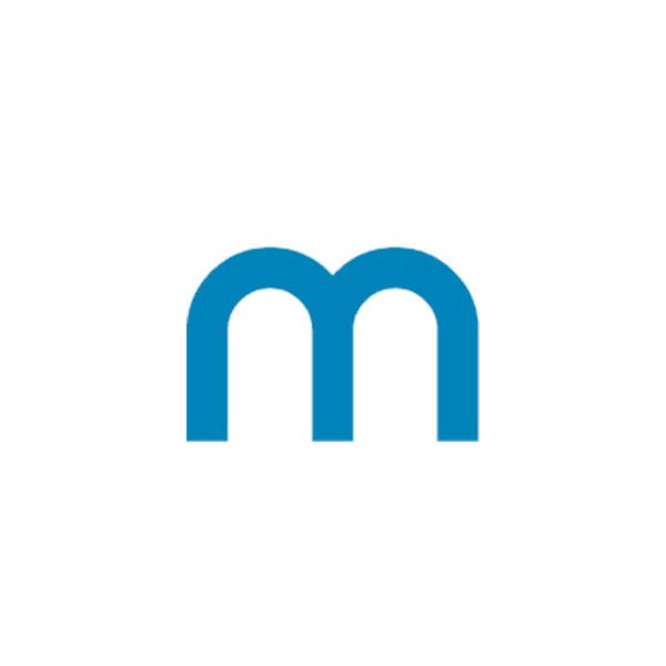 logo Merkinsio