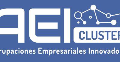 Lanzan al mercado los proyectos de 2017 impulsados por Andalucía Smart City