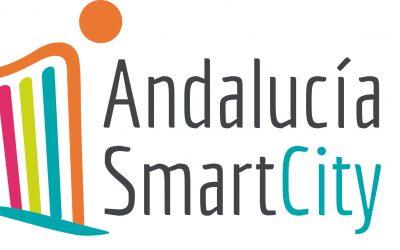Industria reconoce el Clúster Andalucía Smart City como Agrupación Empresarial Innovadora (AEI)