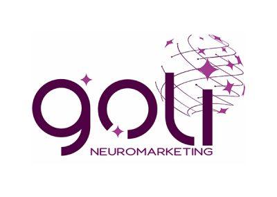Goli Neuromarketing