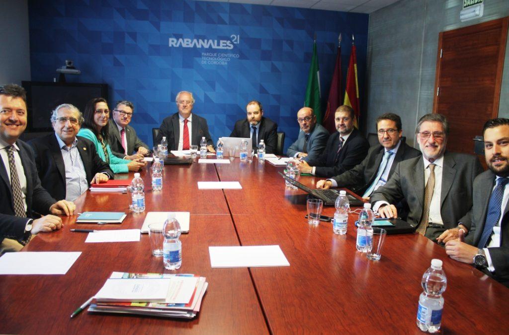Andalucía Smart City incorpora 24 nuevos miembros al Clúster y alcanza los 147 asociados