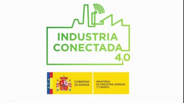 22/06 Jornada «Industria conectada 4.0: Nuevas actuaciones»