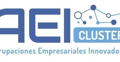 Andalucía Smart City lidera por primera vez el ranking de I+D+i de los Clusters a nivel nacional