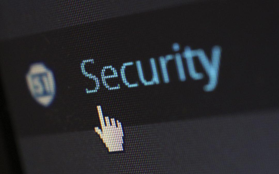 Encuentro de hackers de la mano de UAD360 con precios reducidos para sus compañeros de Smart City Cluster