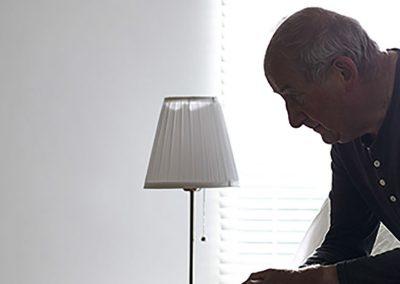 BePrevent – Programa de monitorización y seguimiento de personas con trastorno mental – Universidad Católica de Murcia (UCAM)