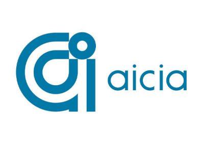 AICIA
