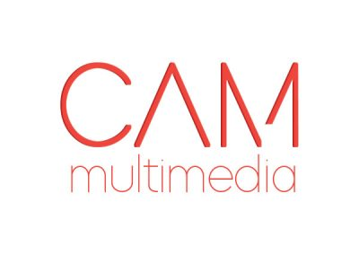 Cam Multimedia