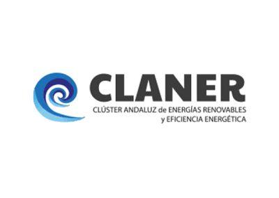 Claner