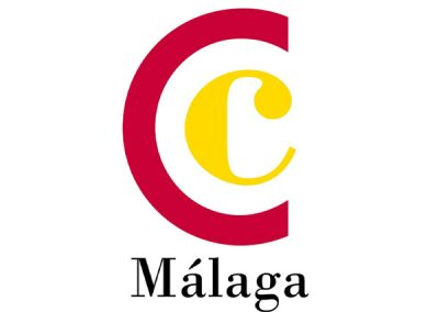 Cámara de comercio Málaga