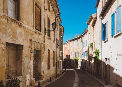 3CS – Plan Estratégico de Andújar (Jaén) 2019-2028