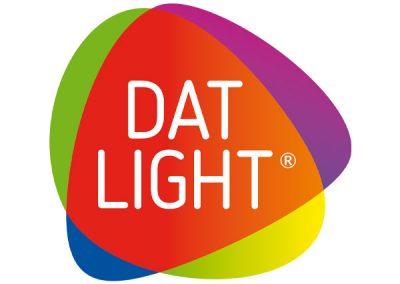Datlight