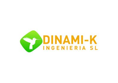 Dinami-k