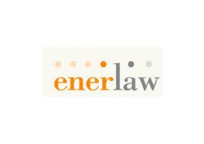 Enerlaw