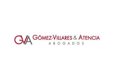 GVA &Atencia