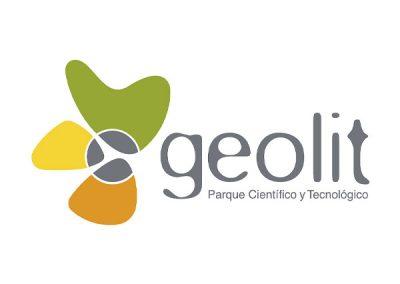Geolit