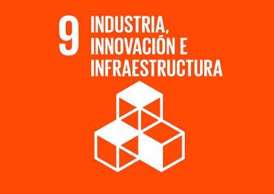 3CS – Smart Movilidad Gran Vega – Orden Territorios Inteligentes Junta de Andalucía