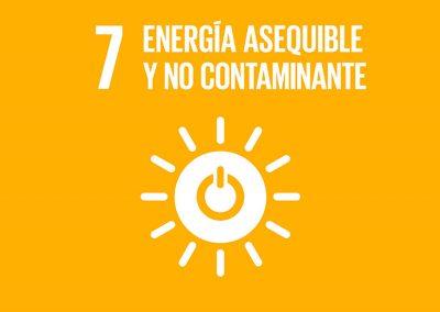 3CS – Transición Justa Energética: Puente Nuevo- Carboneras – Los Barrios