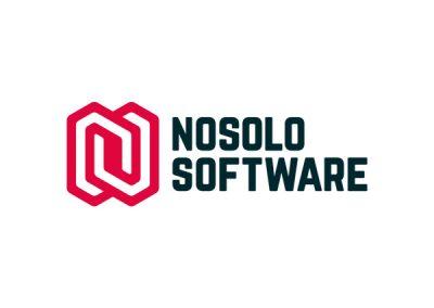 Nosolosoftware
