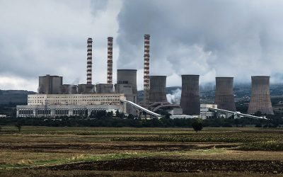 La CE plantea mejorar los planes nacionales de energía y clima para cumplir con los objetivos de 2030