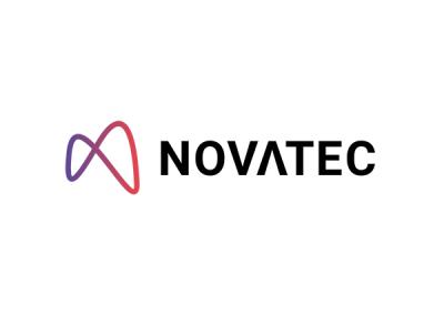 Novatec
