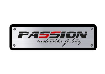 Passion Motorbike Factory