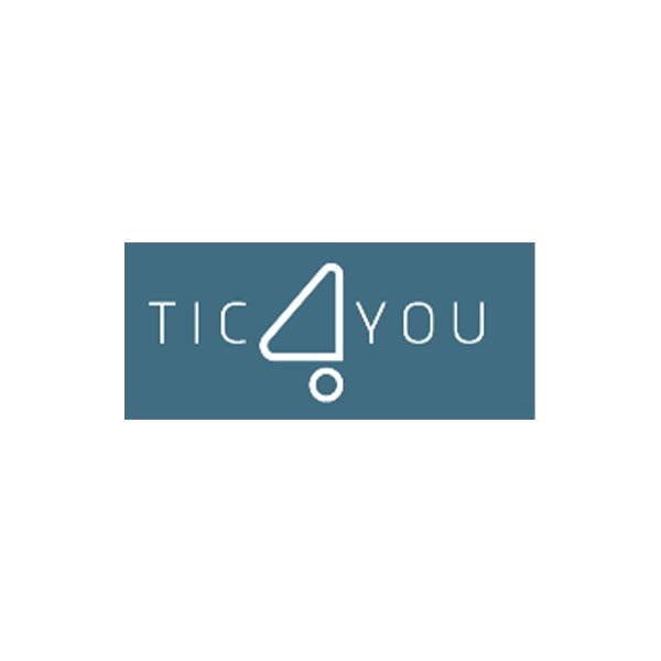 Tic 4 you