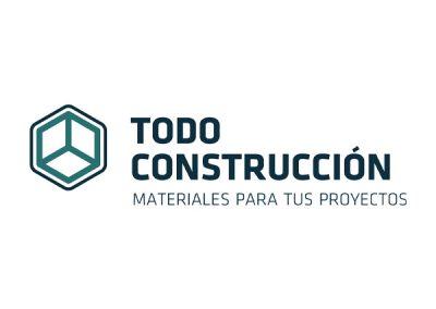 Todo Construcción
