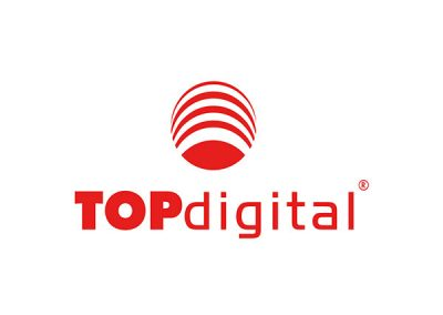 Top Digital