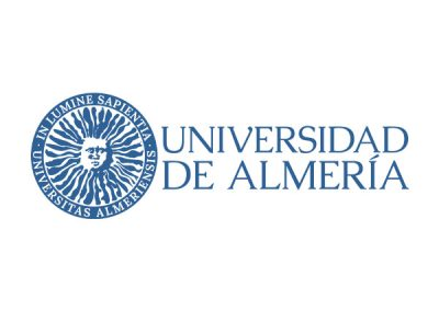 UAL – Universidad de Almería