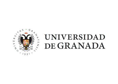 UGR – Universidad de Granada