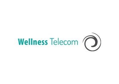 Wellness Telecom