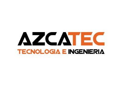 Azcatec