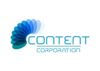 Content Corporation
