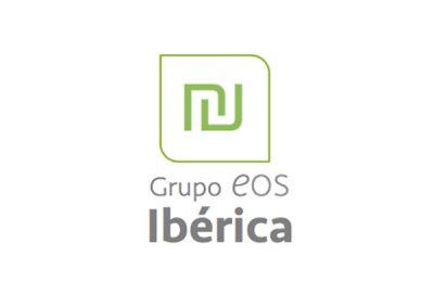 Grupo Eos Ibérica