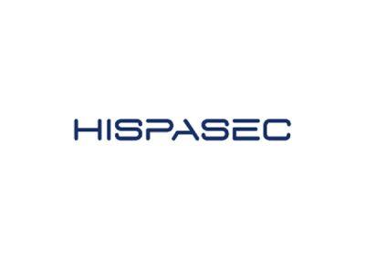 Hispasec