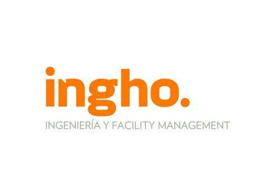 Ingho
