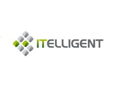 Itelligent