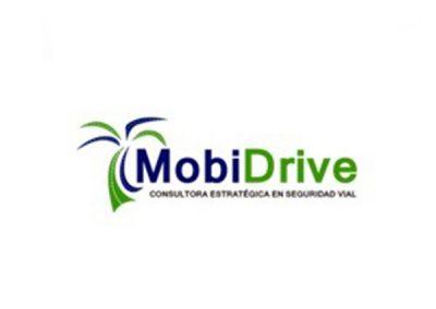 Mobidrive