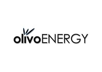 Olivo Energy