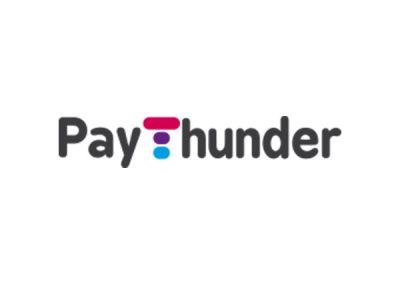 Paythunder