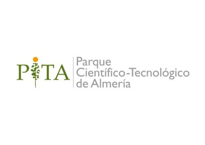 Science and Technology Park of Almería