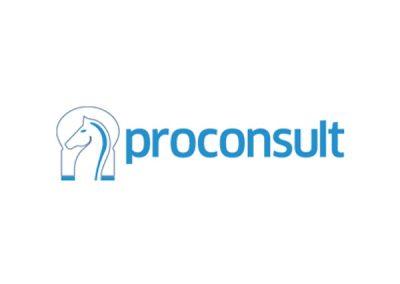 Proconsult