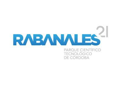 Rabanales 21