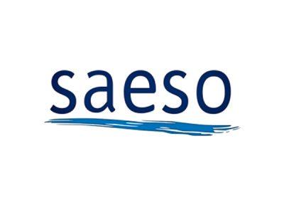 Saeso