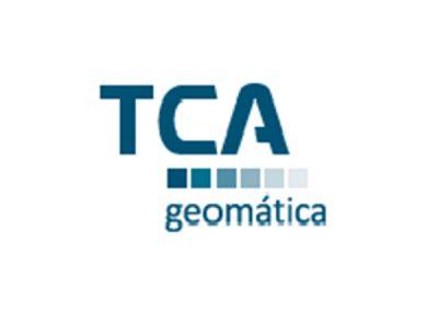 TCA Geomatica