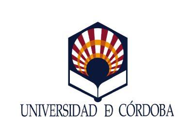 UCO – Universidad de Córdoba