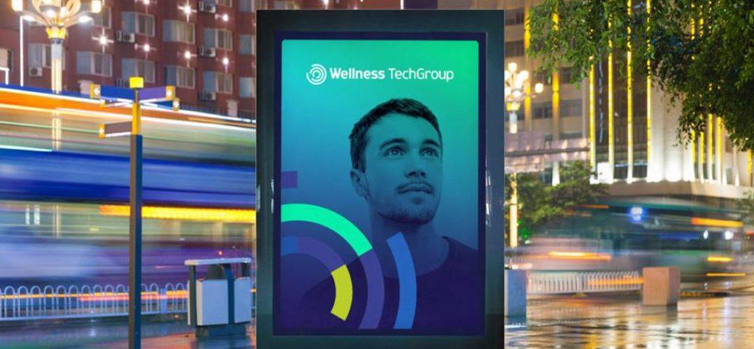 Wellness Telecom es ahora Wellness TechGroup