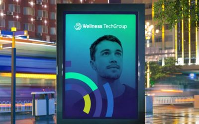 Wellness Telecom is now Wellness TechGroup